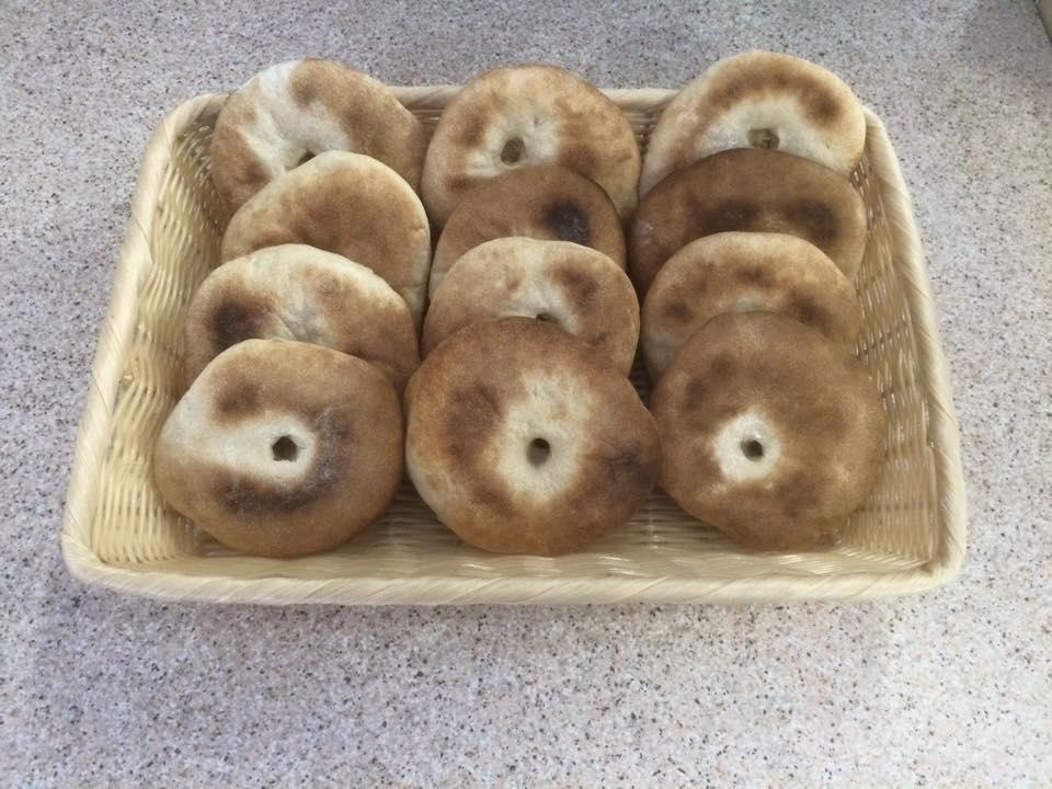 backstone-oven-bottom-muffins-basket