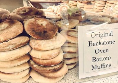 backstone-oven-bottom-muffins-market
