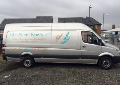 john-street-bakery-delivery-van
