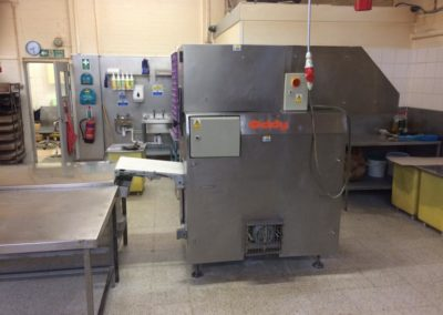 john-street-bakery-flour-machinery2