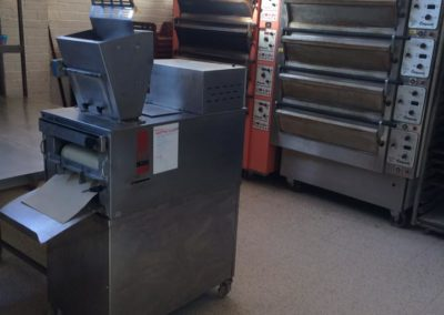 john-street-bakery-machinery2
